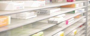 Medicamentos Club Salud 24h