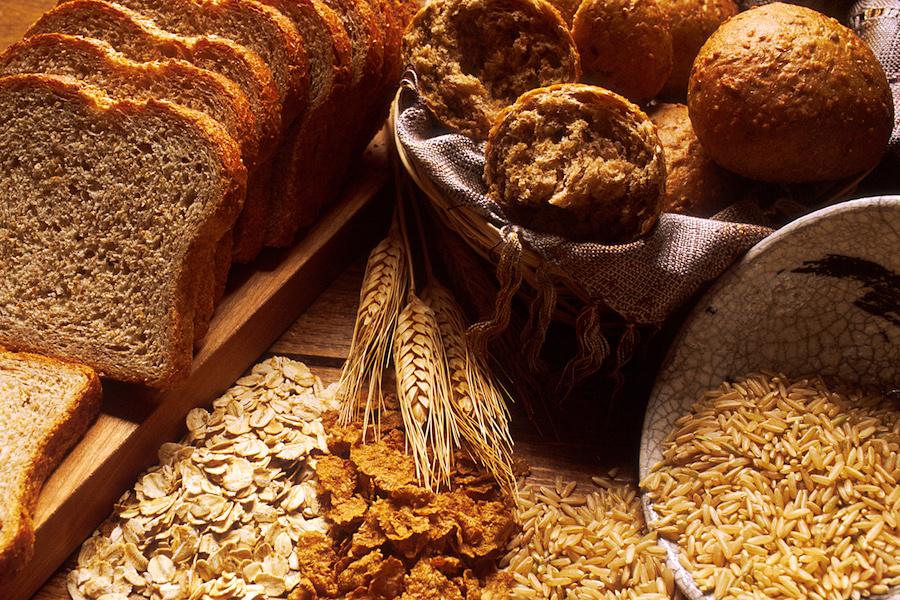 Alimentos integrales, verdades y mentiras