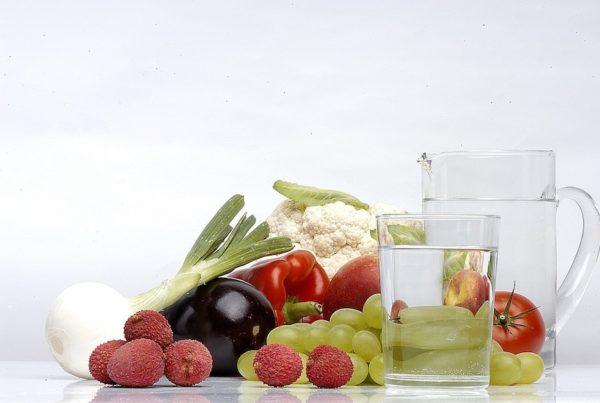 Hábitos saludables después del verano