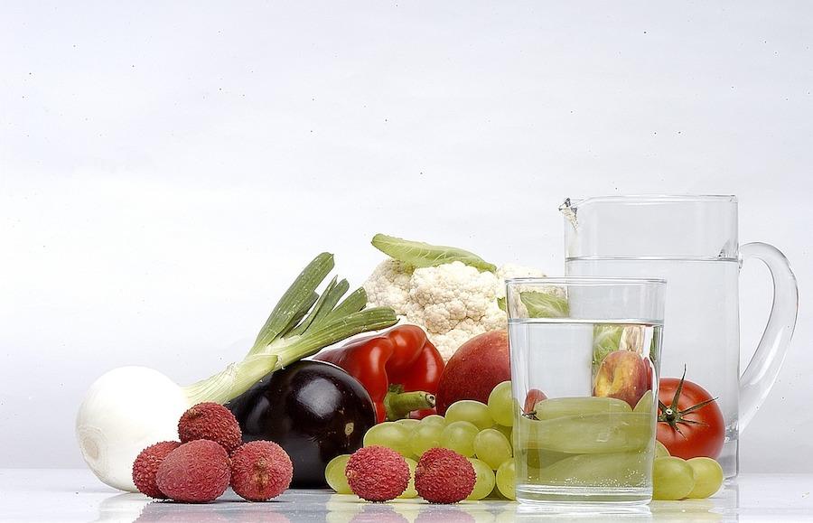Cómo mantener los hábitos saludables después del verano