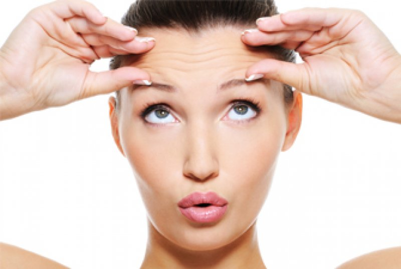 Darphin nos trae los mejores consejos y tratamientos para el cuidado de nuestra piel