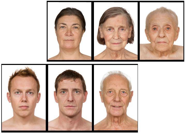 envejecimiento-en-hombres-y-mujeres