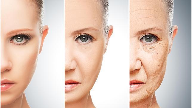 envejecimiento-en-hombres-y-mujeres_