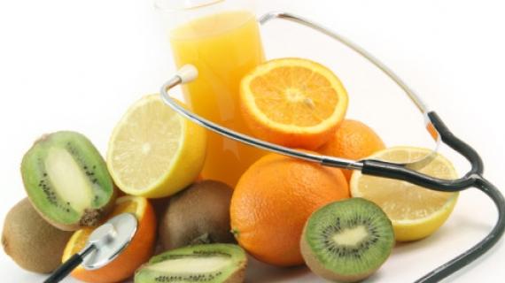 alimentacion-y-cancer-mitos-y-verdades-