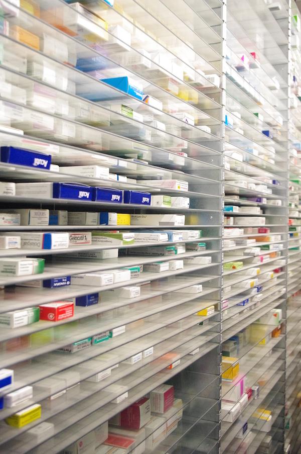 farmacia-y-parafarmacia-en-que-se-diferencian-