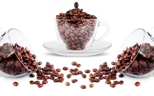 destapando-mitos-el-cafe-descafeinado-rejuvenece-la-piel