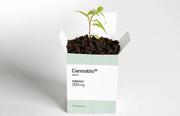 marihuana-terapeutica-es-realmente-efectiva