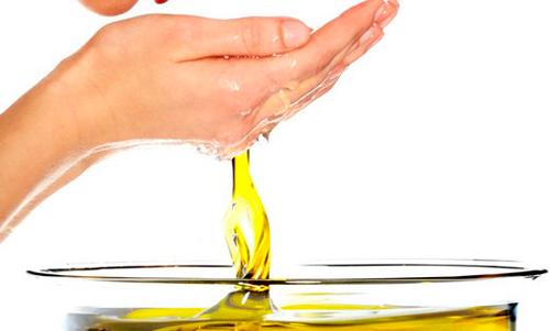 aceite-de-oliva-para-embarazadas-conoces-todos-sus-beneficios-