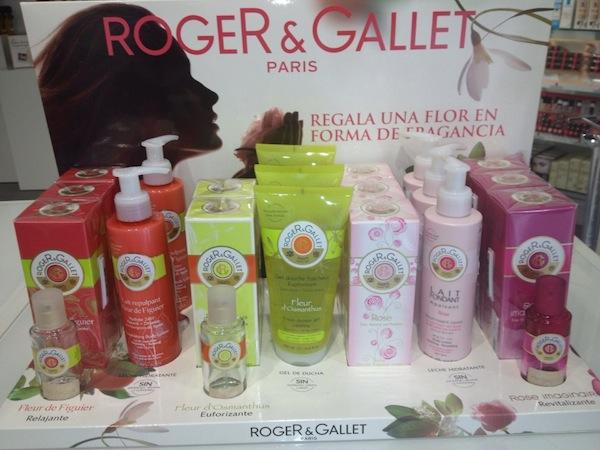 asi-vivimos-el-evento-de-roger-et-gallet-en-nuestra-farmacia-24-horas-de-benimaclet.