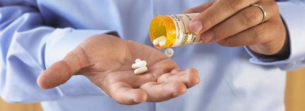 La importancia de hacer un uso racional de los medicamentos-club-salud