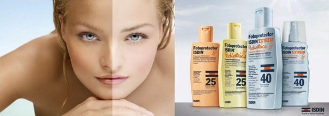 las mejores tratamiento para la piel