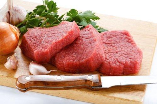 Nutrición y dietética para mejorar tu salud