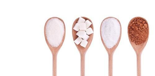 las-mejores-alternativas-al-azucar-y-a-la-sal-club-salud