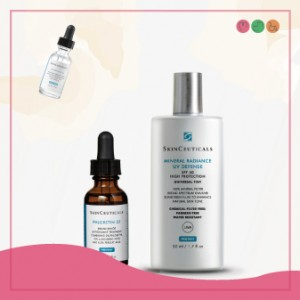 Promo-Skinceuticals-hydrating-b5