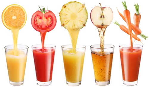 club-salud-03-mitos-falsas-creencias-alimentacion-alimentos-saludables-dudosos-no-sanos-zumos-hidratantes-03