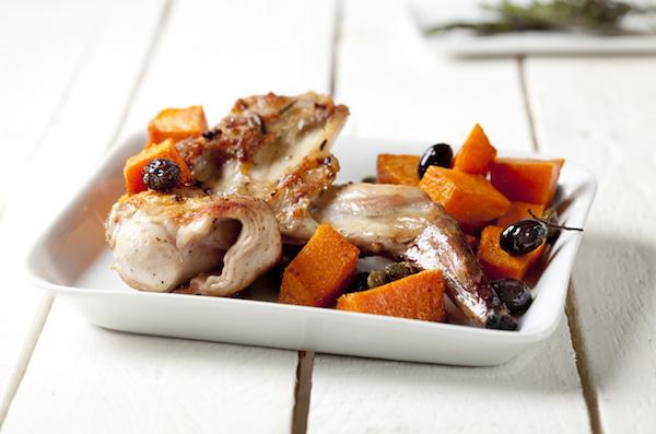 club-salud-carne-roja-blanca-consumo-alimentacion-beneficio-nutricional-conejo-carnes-03
