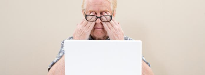 club-salud-vista-cansada-enfermedad-ocular-degeneracion-presbicia-ojos-02
