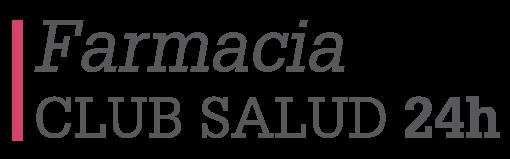 Club Salud 24h