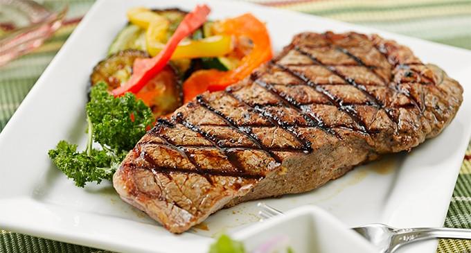 ¿Cuántas proteínas diarias necesita nuestro organismo?