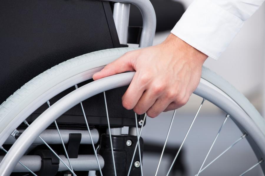 Ortopedia en Valencia 24 horas, ponte en manos de Club Salud
