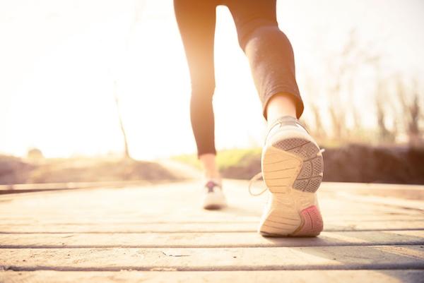 Club salud 24h para mantenerte sano y activo