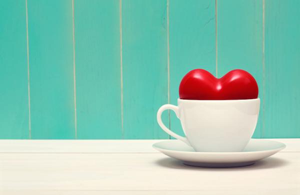 Club Salud 24h: ¿Problemas Circulatorios? Prueba Estos Remedios Caseros