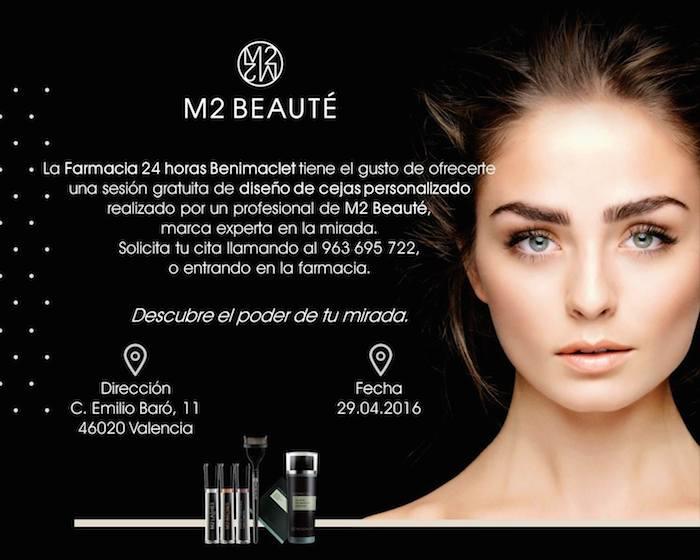 m2-beaute-belleza-facial-club-salud-valencia-cejas