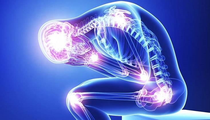 Fibromialgia: qué es, síntomas y tratamiento