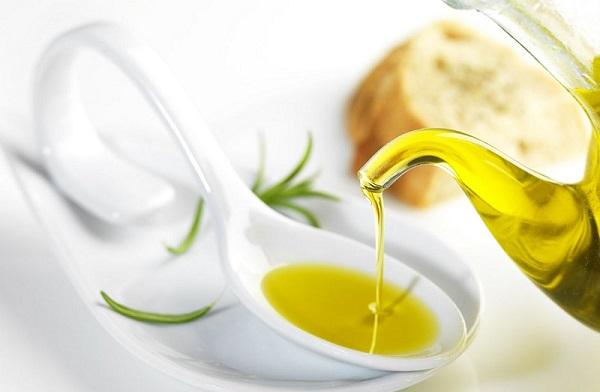 Alimentos para tener una piel bonita y saludable 1