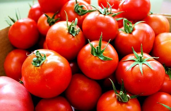 Alimentos para tener una piel bonita y saludable 4