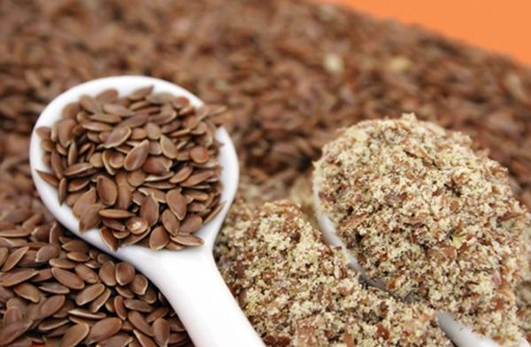 Alimentos para tener una piel bonita y saludable 6