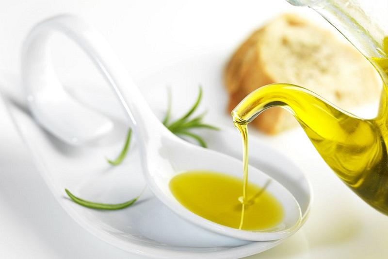 Alimentos para tener una piel bonita y saludable