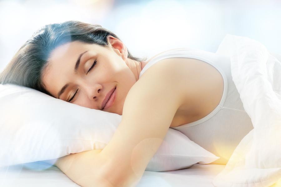 ¿Cómo afecta la falta de sueño a la salud?