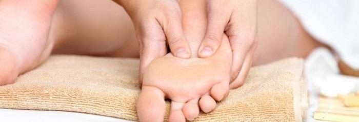 Consejos prácticos para el cuidado de tus pies