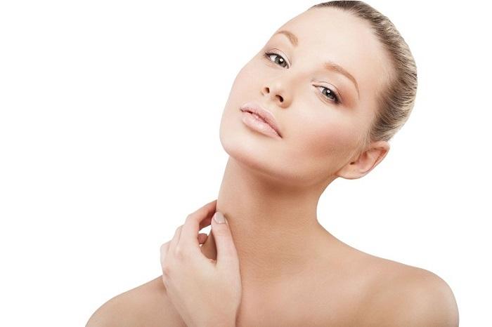 Cuidado de la piel 2