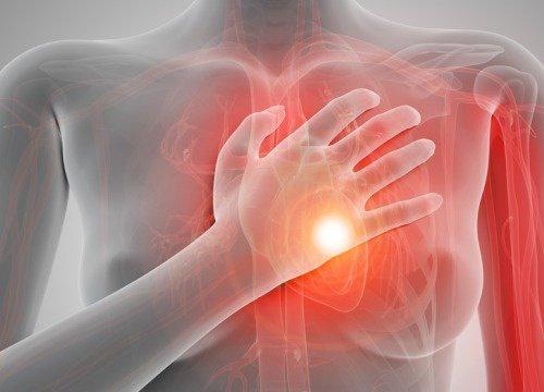 cosas-que-las-mujeres-deben-saber-sobre-los-problemas-cardiacos-2