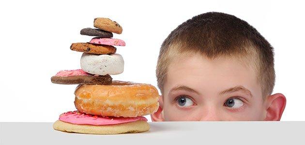 cual-es-tu-riesgo-de-padecer-diabetes-3