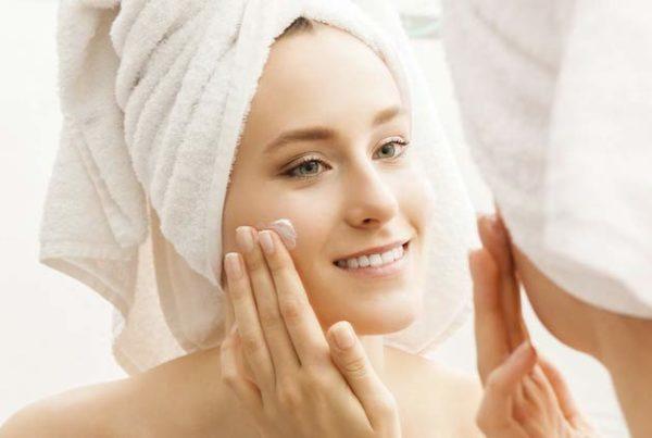 Las 10 preguntas más frecuentes sobre cosmética.