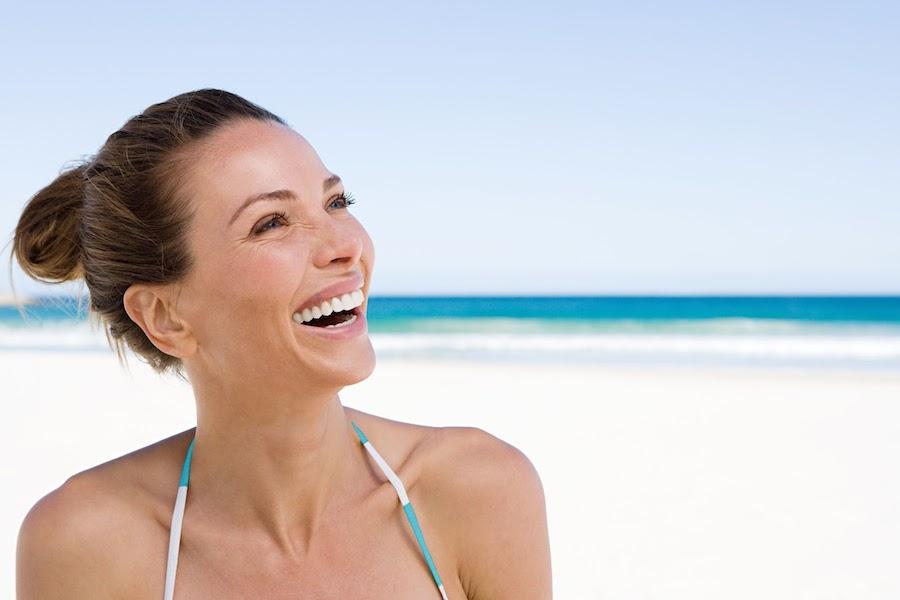 Este verano, cuida tu salud con nuestras promociones