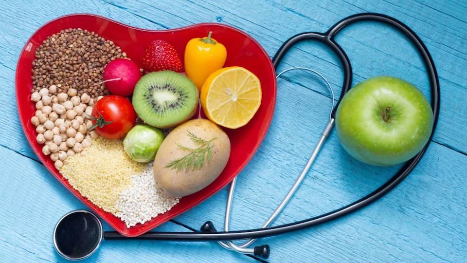 Te cuidamos de corazón: pruebas del colesterol gratuitas en Club Salud 24 horas
