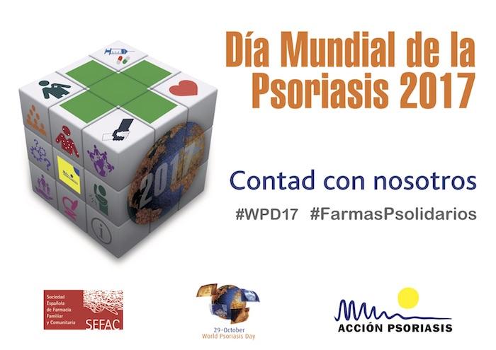 Dia-Mundial-Psoriasis-2017