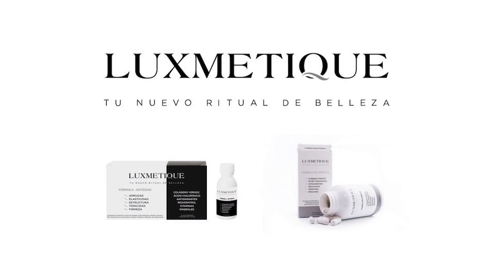 luxmetique-en-tu-farmacia-24-h