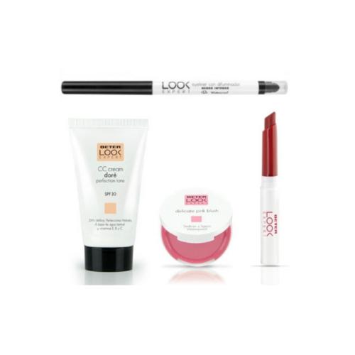 Promocion Beter Maquillaje