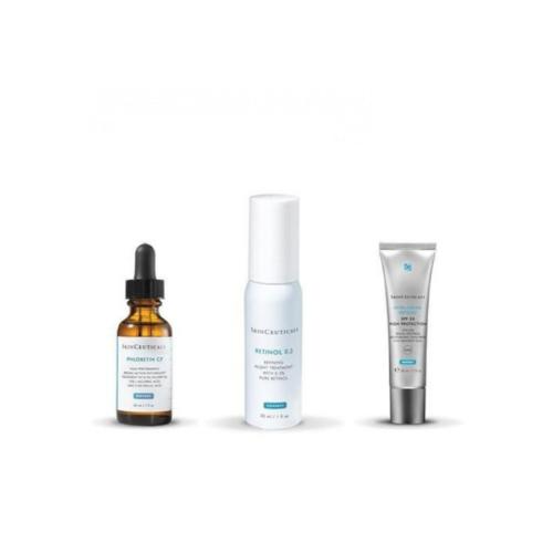 Promoción Skinceuticals