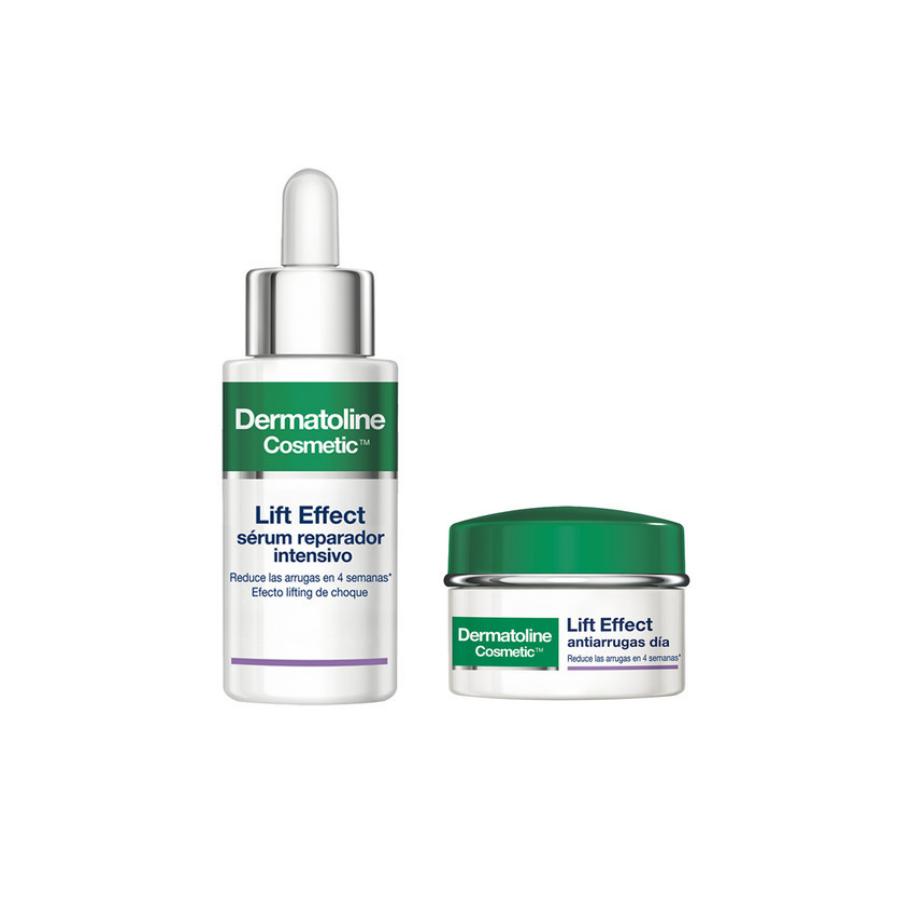 Promoción Dermatoline Cosmetic