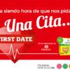 first-date-salud-cardiovascular