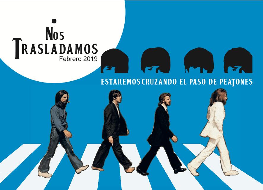 Club Salud 24h: Trasaldo-farmacia-24-horas-puerto-valencia