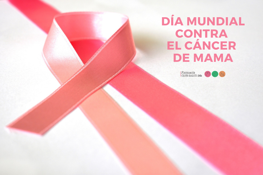 club-salud-24-horas-dia-mundial-contra-el-cancer-de-mama