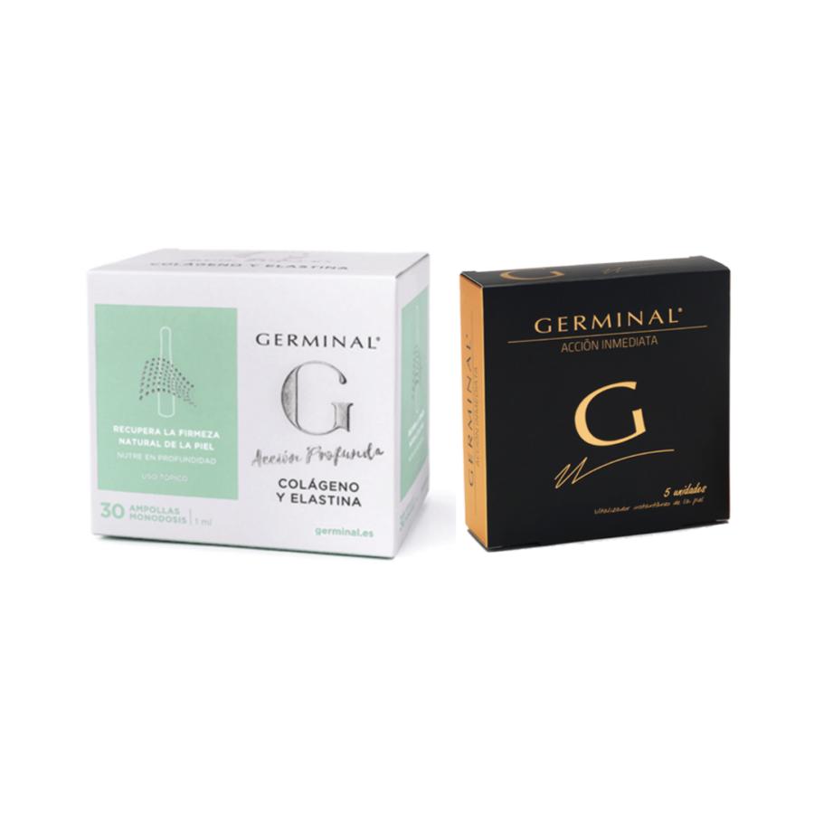 promocion-germinal-ampollas