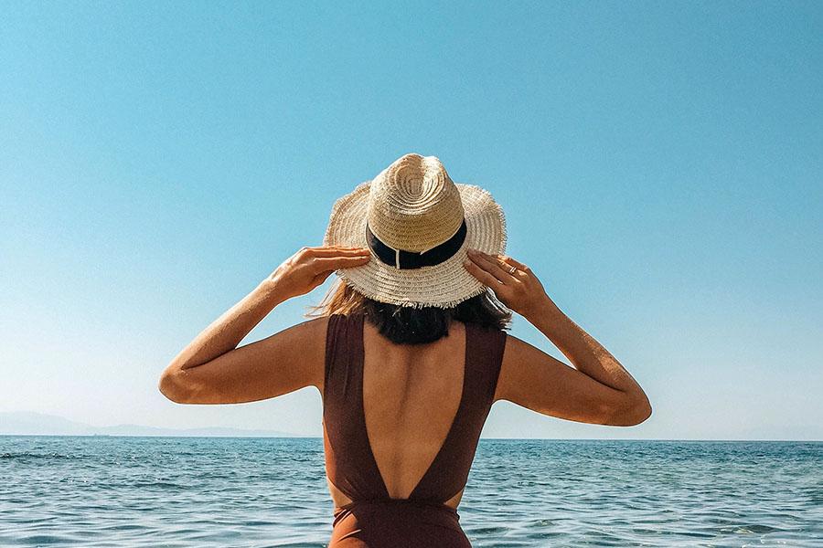 prepara tu piel para el verano